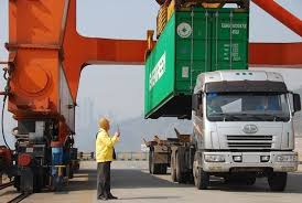 Autotrasporto, FITA-CNA chiede aumento delle tariffe